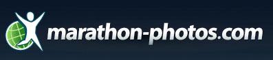 marathon-photos.com