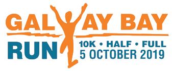 Galway Bay 10K | Half-Marathon | Full Marathon